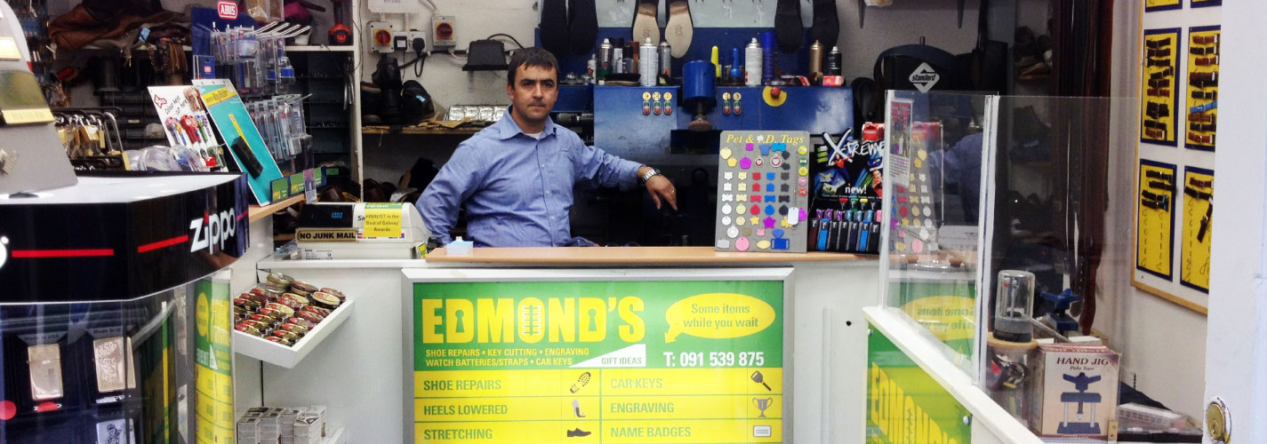 2012715-Edmonds-Shoe-Repair-Web-Site-Design2_07