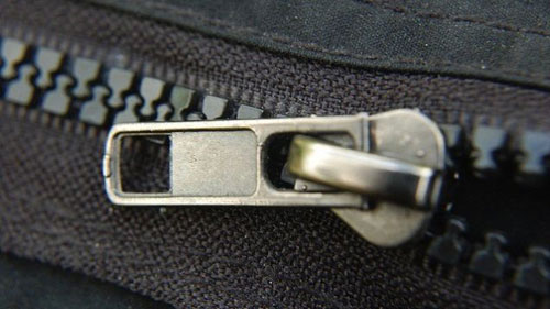 zipper_repair_galway