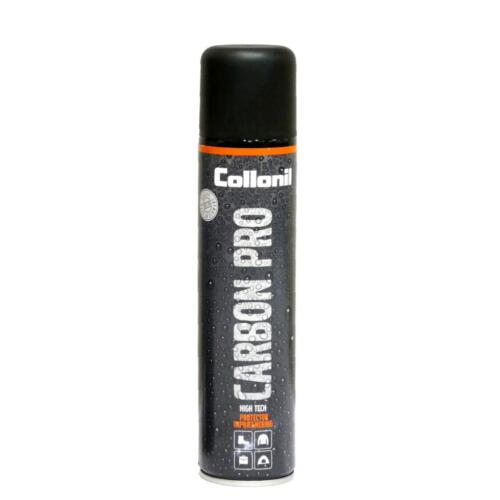 Collonil_Carbon_Pro_1600x1600-1