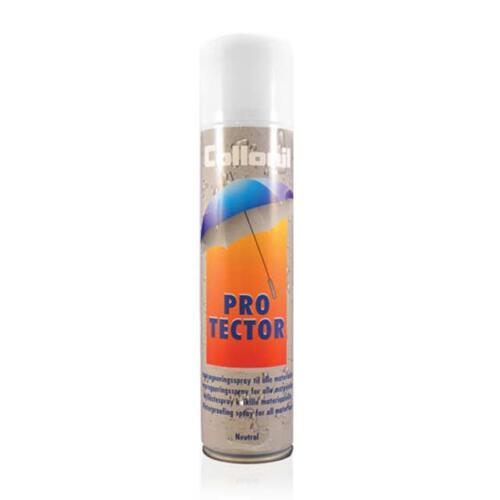 Collonil_Pro_tector_Spray_waterproof