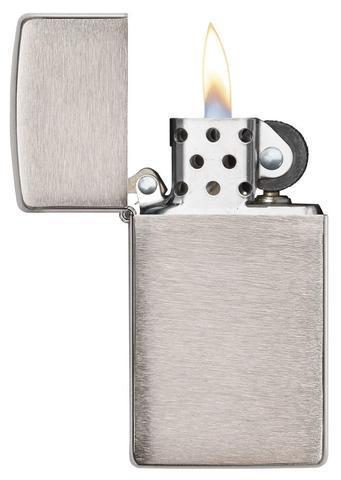 zippo Lighter